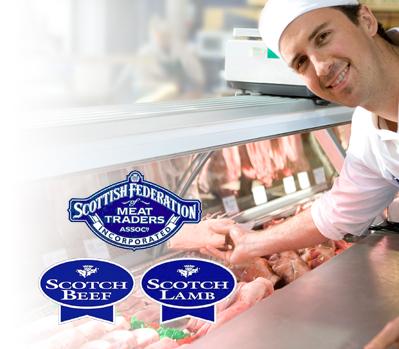 hk penders family butcher